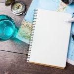 Traveling sudah menjadi kebutuhan saat ini. Namun sebelum pergi, ada baiknya kamu mencari referensi dari buku-buku travel yang ada. BP Guide akan memberikan rekomendasi buku travel yang akan membuat kamu ingin cepat-cepat berlibur.