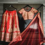 Wouldn't you rather splurge on things used every day instead on that one gorgeous but wallet draining lehenga that you'll wear twice at most? This article tells you why you should rent, instead of buying a lehenga, and suggests 10 gorgeous (otherwise pricey) lehengas, that you can rent at affordable rates. Happy renting!