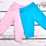 Menjadi orang tua menuntut kita untuk dapat membuat anak-anak kita tampil rapi dan menawan. Anak-anak pun akan merasa senang jika memiliki baju atau celana yang mereka sukai. BP-Guide telah merangkum celana yang menarik untuk dikenakan anak-anak berikut ini.
