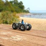 5 Rekomendasi Mobil Remote Kontrol Murah untuk Anak Anda (2020)