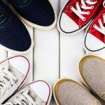 今回はプレゼントに人気のブランド靴を「2020年最新版」ランキングでご紹介します。どのブランドがプレゼントに人気かだけでなく、予算や人気のアイテム、どんなタイプの男性におすすめかなども紹介しています。革靴かスニーカーなど、相手の男性のニーズに合ったブランド靴を選ぶ際の参考にしてください。