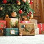 Top 10 món quà Noel đẹp và ý nghĩa (năm 2020)