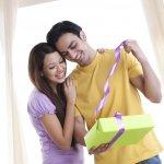 Ulang tahun pernikahan tentu jadi salah satu momen berharga untuk setiap pasangan. Jika kamu adalah salah satu istri yang senang merayakan hari jadi pernikahan, BP-Guide berikan beberapa tips dan rekomendasi kado pernikahan untuk suami tercinta. Simak terus ya!