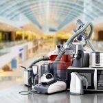 Melakukan berbagai aktivitas mengurus rumah tangga adalah sebuah rutinitas yang harus dilakukan. Agar pekerjaan mengurus rumah tangga ini bisa dilakukan dengan efisien, Anda membutuhkan alat-alat yang tepat. BOLDe memiliki beragam produk yang inovatif untuk membantu pekerjaan rumah Anda.