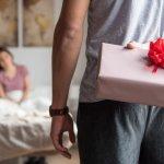 Buat Hadiah Anda Dua Kali Lebih Berkesan dengan 10 Kejutan yang Manis