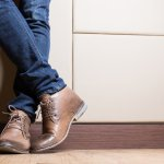 Everbest bisa menjadi pilihan merek sepatu pria yang diandalkan. Ada berbagai model sepatu dengan berbagai harga. Kamu bisa sesuaikan dengan kebutuhan dan bujet yang dipatok. Simak rekomendasi sepatu Everbest pria yang bisa dipilih versi BP-Guide.