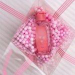 Wangi bayi akan semakin memikat bila menggunakan parfum. Tentunya, parfum bayi bisa dipertimbangkan dari berbagai hal. Berikut ini beberapa ulasan terkait parfum bayi yang tepat untuk anak Anda.