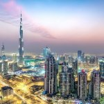 Dubai is famous for one thing - its lavish lifestyle and state-of-the-art architecture. No doubt then, it sees a footfall of many foreign tourists every year. If you are also planning a trip to Dubai, don't forget to check out these places to make your experience memorable.