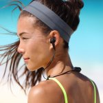 In an era where smartphone manufacturers are axeing the headphone jack all across price ranges, switching to a bluetooth earphone is no longer a matter of fashion but of function. In case you are thinking of upgrading to a better and comfier sound experience. here are 10 of the top curated choices currently available in the market.