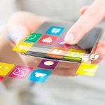 Smartphones today are much more than calling and texting devices. They are used for sending gifts, booking flights, making hotel reservations and what not. In this battle for diversity, one needs to be equipped with the best apps in the market. Read on to know about the most popular and must have apps in India.