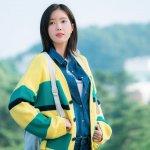 Demam K-Pop memang nggak ada matinya. Apalagi artis-artis Korea ini banyak digemari oleh seluruh anak muda terutama di Indonesia. Pengen tahu beberapa gaya artis Korea saat mengenakan jaket? Atau kamu ingin memiliki jaket seperti yang mereka kenakan? Tenang, BP-Guide punya rekomendasinya hanya untukmu!