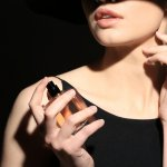 Tak hanya artis Hollywood yang mengeluarkan produk parfum, artis Indonesia pun tak kalah. Sebut saja Agnez Mo, Rossa, sampai Ungu mengeluarkan varian parfum. Bagaimana wangi dari parfum artis Indonesia ini? Cek artikel BP-Guide satu ini.