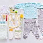 BP Guide kali ini membantu para ibu yang tengah bersiap menyambut kedatangan sang buah hati. Mulailah mencicil produk-produk yang Anda butuhkan untuk kenyamanan si kecil nantinya. Untuk rekomendasinya, bisa dilihat dalam artikel ini.