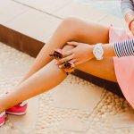 毎日身に着ける腕時計は、素敵で可愛いものを選びたいという女性の声は多いです。そこで、センスが良く可愛い腕時計の「2019年最新情報」をご紹介します。贈る相手の女性の雰囲気や年代に最適のアイテムを見つけて、喜んでもらいましょう。