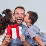 Top 10 món quà ý nghĩa cho ngày của Cha (năm 2021)
