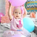 1歳の女の子への誕生日プレゼントの選び方のポイントは?相場は?これらの疑問を徹底調査してまとめました。さらに、1歳の女の子に喜ばれる誕生日プレゼントを【2017年度版】ランキング形式でご紹介いたします。是非参考にしてください。