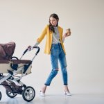 10 Rekomendasi Stroller Pliko untuk Anda dan Buah Hati (2020)