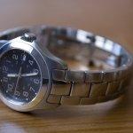 Kalau Anda adalah penggemar jam tangan Swiss Army, pasti sudah merasakan bagaimana jam tangan ini membuat penampilan Anda semakin maskulin dan keren. Namun tahukah Anda, jika merek ini ternyata banyak tersebar untuk versi KW nya? Agar tidak terkecoh, berikut BP-Guide akan memaparkan versi aslinya.