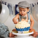 10 Rekomendasi Kado untuk Bayi Laki-Laki 1 Tahun di Ulang Tahunnya yang Pertama (2020)