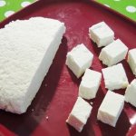 Paneer is nothing but an extract of sour milk. Although Paneer is available in stores, you can easily make it at home. Here, at BP Guide, we present a simple recipe to make Cottage Cheese at home. You will need no fancy ingredients, utensils, and tools to prepare this amazing Homemade Paneer recipes.