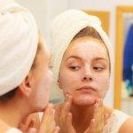 自分に合う化粧品が少なく、肌荒れや乾燥に悩む敏感肌の女性は少なくありません。そこで、今回は【2021年最新版】プレゼントにおすすめの敏感肌化粧品のブランド14社を、ランキング形式でご紹介します。現在使用している化粧品の成分や質に合わせたものがプレゼントにおすすめです。ぜひ参考にしてください。