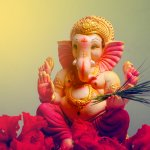 11 Return Gifts for Pooja: Religious & Stylish Return Gifts to Give Guests After a Puja (2019)