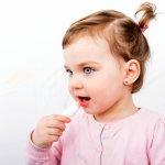 Suhu cuaca yang ekstrem bisa menyebabkan bibir anak menjadi kering dan pecah-pecah. Ini tentu akan berpengaruh pada nafsu makannya. Jangan menyerah ya, ibu, BP-Guide akan merekomendasikan lip balm terbaik dari bahan alami yang aman untuk si kecil.