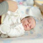 Cari Baju Bayi Baru lahir yang Lucu dan Menggemaskan? Ini 20 Pilihan Terbaiknya!