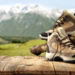 Planning to Go on a Hike? Invest in a Pair of Good Trekking Shoes. Your Guide to the Top 10 Trekking Shoes for Men in India (2020)