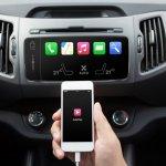 Selain keselamatan, orang pasti butuh kenyamanan saat sedang berada di dalam mobil. Dengan semakin berkembangnya teknologi, banyak gadget dan teknologi untuk mobil yang menjawab kebutuhan ini. Tengok saja sejumlah gadget dan teknologi untuk mobil yang memudahkan orang saat berkendara dalam artikel ini.