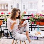 6 Ide Segar Atasan Cantik Untuk Celana Jogger Kamu (2018)