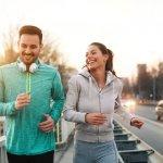 Berolahraga sangatlah penting untuk kesehatan, namun memperhatikan penampilan saat berolahraga juga tak kalah pentingnya, lho. Agar kamu tetap terlihat keren saat bermandi keringat, simak yuk rekomendasi produk fashion pilihan BP-Guide ini.