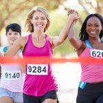 Olahraga merupakan suatu hal yang wajib dilakukan oleh semua orang, jika mereka peduli dengan kesehatan tubuhnya. Olahraga penting untuk dilakukan karena selain sehat, berbagai manfaat seperti sebagai stress reliever atau dapat membuat tulang lebih kuat dapat kita dapatkan dengan berolahraga. Nah, di tahun 2020 ini sudah ada 7 olahraga yang akan menjadi tren. Berikut ulasannya dari BP-Guide!