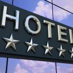 Tidak banyak hotel yang mampu memberikan kenyamanan menginap laiknya di rumah sendiri. Dan, salah satunya adalah Hotel Aryduta. Kini, Hotel Aryaduta sudah tersebar di banyak kota besar di Indonesia.