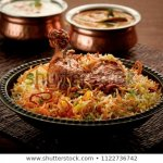 Biryani is love! Biryani is the king of all desi foods! It is the ultimate comfort food, that tantalizes your taste buds and keeps you asking for more! Not only this, it is the most adjustable food item, as its taste can be adjusted to suit anyone and everyone. Here are some of the most distinctive biryani recipes you can try to make everyone a fan of your cooking skills!