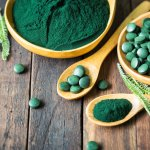 These two super foods are mainly naturally occurring plants from which parts containing health benefits are extracted and used as supplements. Spirulina has a darker green hue compared to Moringa. When it comes to comparing Spirulina and Moringa learn more about these superfoods in this article, their pros and cons, and most importantly, their side effects, so you can know how to safely use them to better your health.
