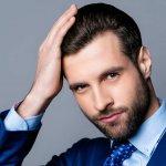 यहाँ पुरुषों के सूखे बालों और बालों के झड़ने की रोकथाम के लिए कुछ बेहतरीन सुझाव दिए गए हैं। बाजार में 4 सर्वश्रेष्ठ शैंपू के साथ। (2020)