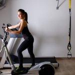 Sangatlah bagus jika kita bisa menghadirkan minimal satu alat gym di rumah. Dengan begitu kita bisa berolahraga kapan saja tanpa harus datang ke gym. Nggak usah bingung mau beli alat gym rumahan yang seperti apa, karena BP-Guide punya rekomendasinya nih.
