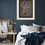Handmade Decor for Your Home That Stands Out: Distinctive Decor Accents from Irris Home