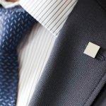 スーツスタイルで働く30代男性にとって、おしゃれなネクタイはビジネスマンとしての格を上げてくれる魅力的なアイテム!そこで、人気のネクタイが手に入る一押しブランドを編集部がwebアンケートなどをもとに厳選しました。ブランドの魅力はもちろん、役立つ情報がひと目で分かるランキングにまとめています。ぜひ、ネクタイ選びの参考にしてください。