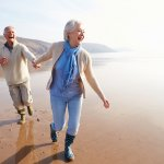 Planning your place of retreat after your retirement? This is exactly the article you are looking for. In this article, we have recommended top 10 places to retire to after your retirement. We have listed 5 countries overseas, and 5 cities in India which would make for perfect places to retire to after having had a busy life. Read on to find out more!