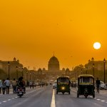 If you're in Delhi and puzzled about where to visit and what to do, this article spells it out all for you. Starting from places to eat and shop, to the most famous tourist destinations within Delhi are all listed here. Read on to find out more!