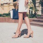 Memilih sepatu kerja tentu harus benar-benar dipertimbangkan terutama kenyamanannya. Simak tips memilih sepatu kerja wanita yang nyaman dikenakan plus rekomendasi dari BP-Guide berikut!
