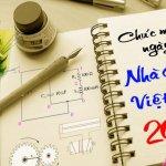 Top 10 món quà lưu niệm ngày 20/11 tặng thầy cô giáo đẹp nhất (năm 2020)