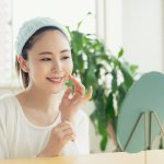 Kulit wajah sehat bak artis Korea bukan lagi sekadar impian. Kamu bisa mendapatkan kulit sehat nan cantik dengan aneka produk Korea yang bagus. Intip rekomendasi dari kami segera ya!