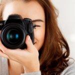 Sony, brand yang satu ini juga punya koleksi kamera mirrorless yang patut diacungi jempol lho! Kalau Anda ingin tahu lebih banyak tentang merek kamera yang satu ini plus spesifikasi 10 kamera mirrorless Sony terbaik, Anda harus simak ulasan BP-Guide yang satu ini!