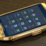 Beberapa orang memiliki hobi yang cukup ekstrem, salah satunya adalah memiliki/mengoleksi handphone berlapis emas. Selain dari kegunaannya, tentu saja handphone ini akan menjadi salah satu aksesori yang meningkatkan gaya hidup pemiliknya. Apa saja handphone-handphone itu? Mari simak pembahasan dari BP-Guide berikut ini!