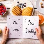 日頃の感謝や、尊敬の気持ちを父の日に伝えませんか?この記事では、父の日に喜んでもらえるメッセージの書き方や、その伝え方のポイントついてご紹介します。素敵な文例もたくさん掲載していますので、ぜひ参考にしてくださいね。
