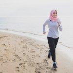 Hijaber nggak perlu khawatir lagi untuk liburan ke pantai. Anda tetap bisa bermain air di laut serta menikmati pemandangan yang indah. Tentunya, Anda musti mempertimbangkan dulu celana pantai yang ingin digunakan. Simak rekomendasinya dari BP-Guide berikut ini, yah.