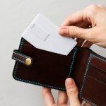 Era pembayaran cashless membuat banyak orang tidak membawa uang tunai dalam jumlah banyak saat bepergian atau berbelanja. Hanya dengan menggunakan kartu kini transaksi jadi lebih mudah. Ketahui tips memilih dompet kartu yang tepat dan rekomendasinya berikut!